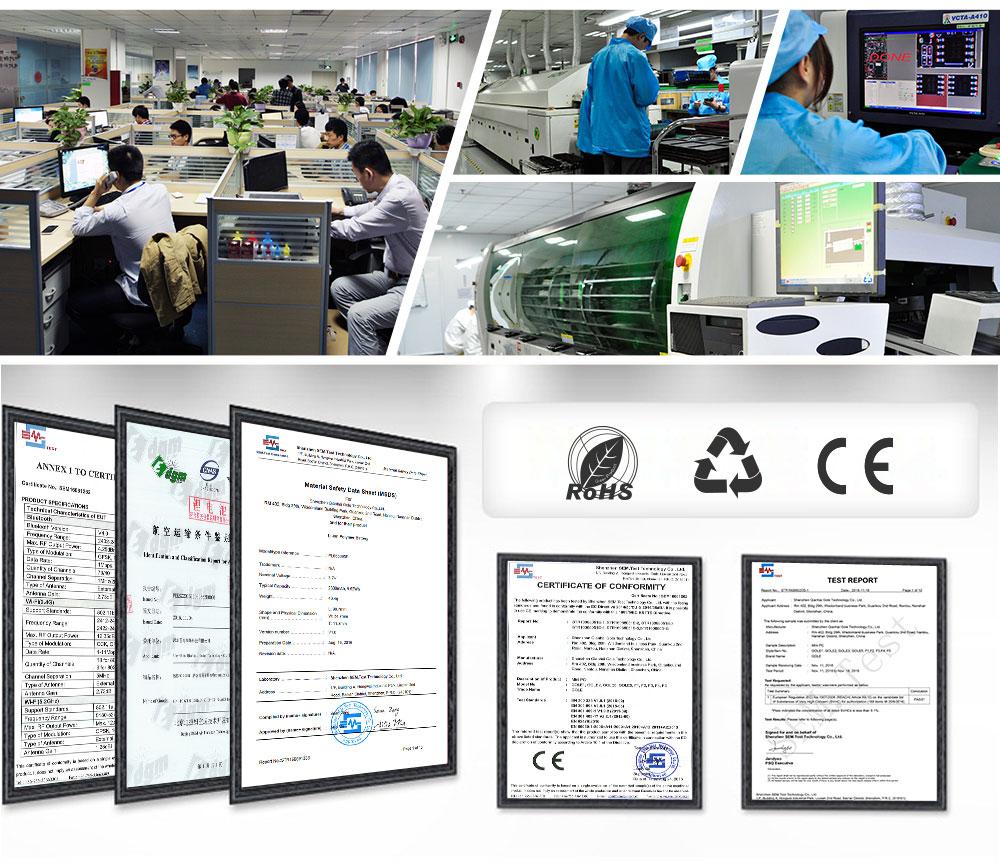 工业平板电脑定制,PCBA,笔记本电脑,VR虚拟现实设备,VR全景相机,智能LED灯泡