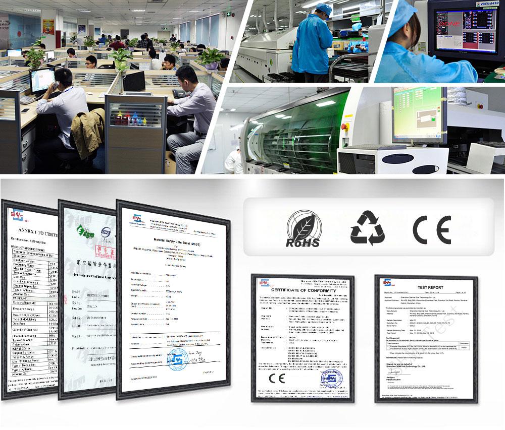 工业平板电脑|三防平板电脑|迷你pc|平板电脑厂家|minipc|windows平板电脑|工控主机|生物信息采集识别终端|TWS蓝牙耳机定制方案商|智能wifi灯泡