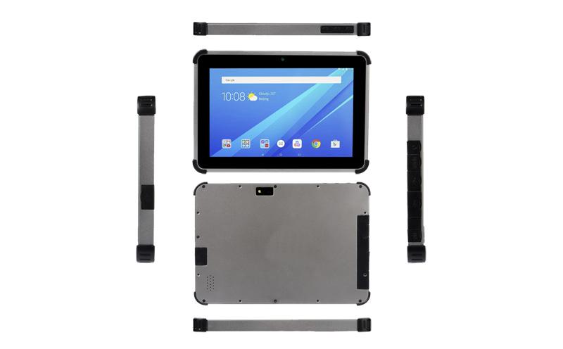 三防平板电脑