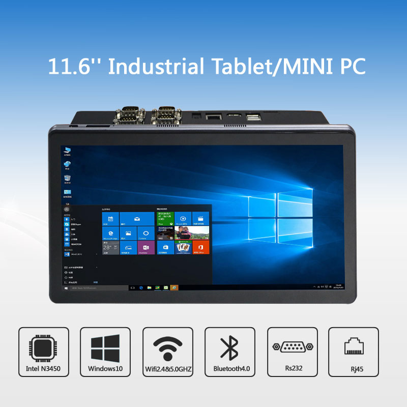 Tablet PC|Smart TV Box|Portable HD multimedia products|E-book|PDA 3D game pad|Digital TC