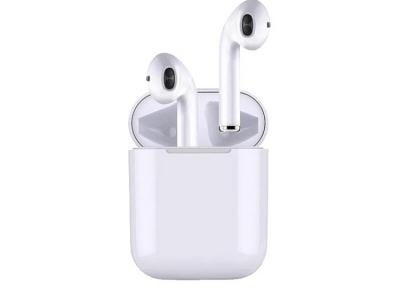 TWS对耳蓝牙耳机解决方案