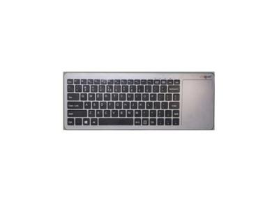 K702Intel键盘一体机