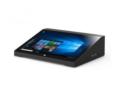 T9 10.1寸工业平板电脑/迷你PC