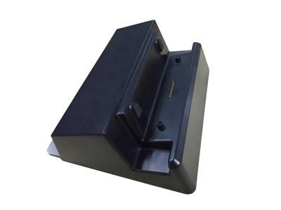 三防平板Docking充电底座